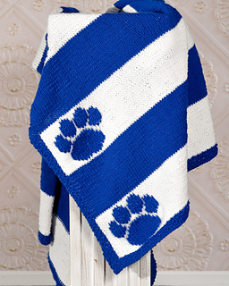 Pawprints-afghan3_small2