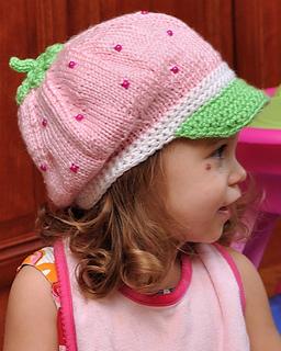 Strawberrycaplegwarmers6_small2