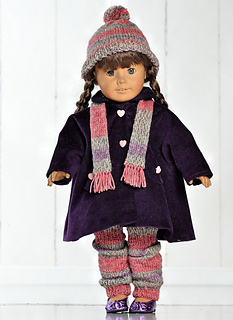 Doll_winter_warm_up_1_small2