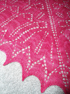 Flor_shawl_015_small2