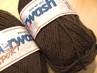 Superwash_brown_small2