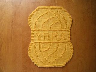 Yarn_cloth_2_small2