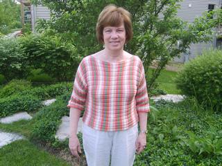 Barb_s_silk_bamboo_sweater_small2