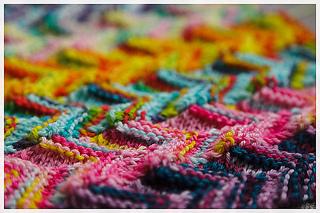Amy-scarfs-lolly-01_medium2_small2