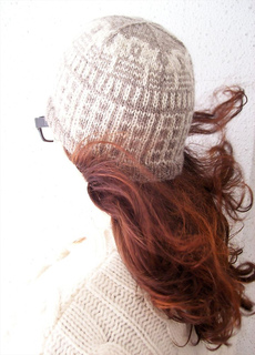 Insulate__hat_044-1000_small2