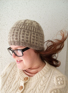 Insulate__hat_043-1000_small2