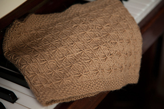 Cowls_07_small2