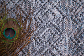 Cowls_02_small2