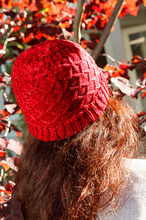 Amy-rose-beanie43_small2