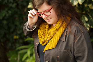 Amy-cowls-14_small2