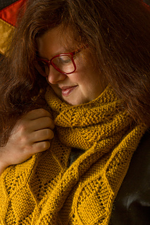 Beeswax-scarf-a-06_small2