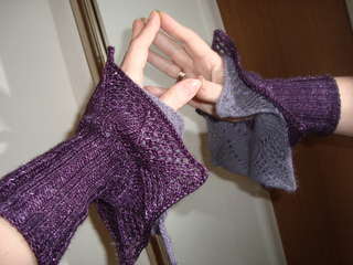 Mirror_gauntlets2_small2