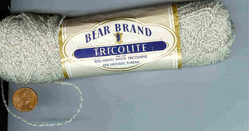 Bearbrand_tricolite_white_medium