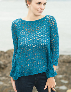 Triangle_blue_tunic_small2