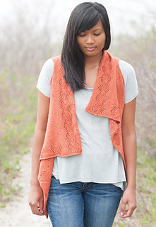 Orange_wrap_full_small2