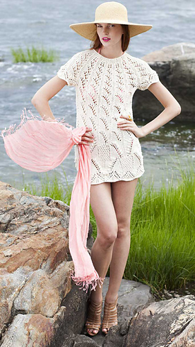 Vogue_spring2011_medium