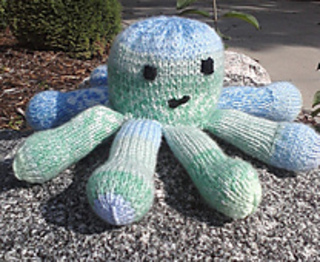 Carter_s_ollie_the_octopus_small2