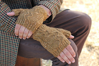 Motoringmadness5_litknits_small2