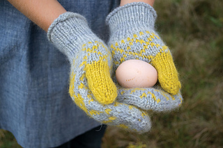Mittens-_6-of-1__small2