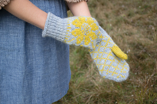 Mittens-_8-of-1__small2