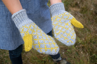 Mittens-_10-of-1__small2