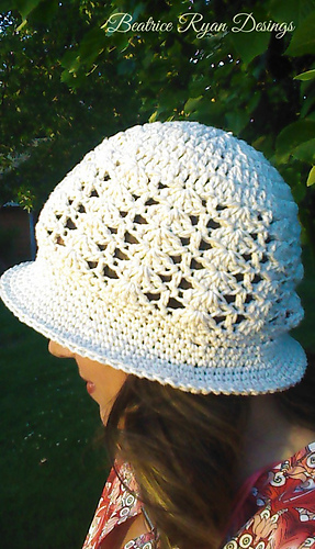 Sunshine_and_shells_summer_crochet_hat_2_medium