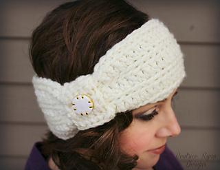 Wintertide-headband-white_small2