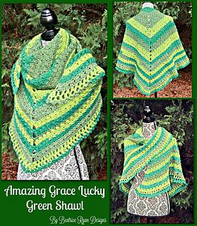 Amazing_grace_lucky_green_shawl_-_free_crochet_pattern_small2