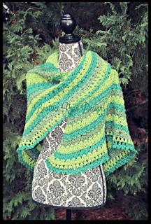 Amazing_grace_lucky_green_shawl