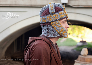 Brian_gimli_helmet_without_beard_side_view_watermarked_small2