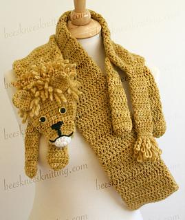 Lion6watermark_small2