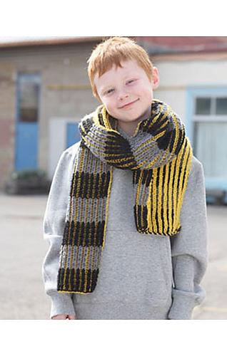 Brioche-scarf-alt-main_medium