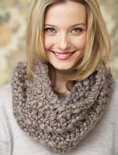 Cobbles-twisting-cowl_small2