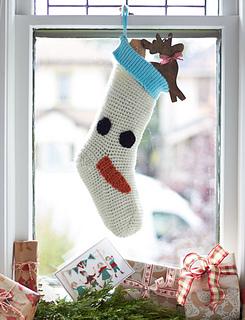 B-christmas-character-stockings_small2