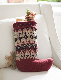 P-fair-isle-stocking_small2