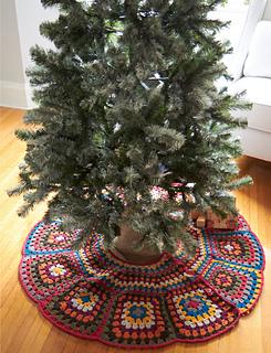 P-tricias-tree-skirt_small2