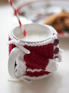 B-santas-mug-cozy2_small2