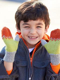 Kids-tricolor-mittens-alt1_small2