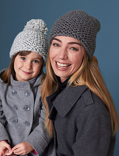 All-in-the-family-hats-main_small2