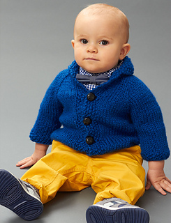 Little-gentleman-jacket-main_small2