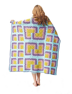 Web-b-sv-c-miteredgrannysquarethrow_small2