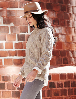 Cable-sweater1_2_small2