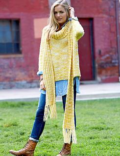 Denimy-scarf_small2