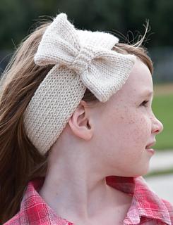 Bow-headband_1_small2
