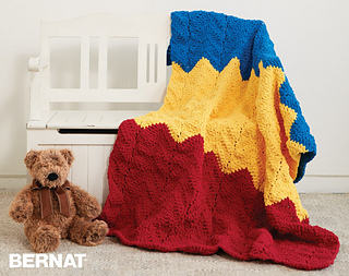 Bernat-blanketbrights-c-123blanket-web-_small2