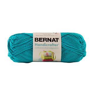Ball-162101-01111-bernat-handicraftercotton-modblue_small2