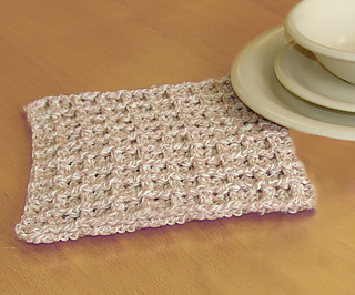 Bernat-handicraftercotton-c-dishcloth_small2