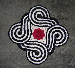 Celtic_potholders_002_small