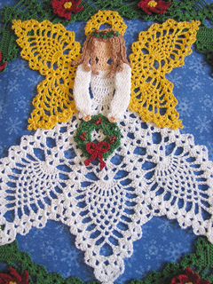 Angel_doily_030_small2
