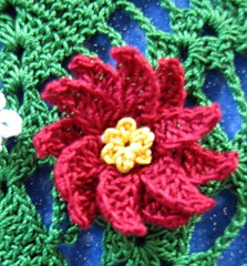 Angel_doily_008_small
